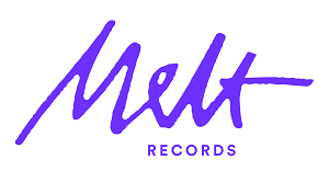Melt Records
