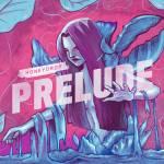 Honeydrop - Prelude