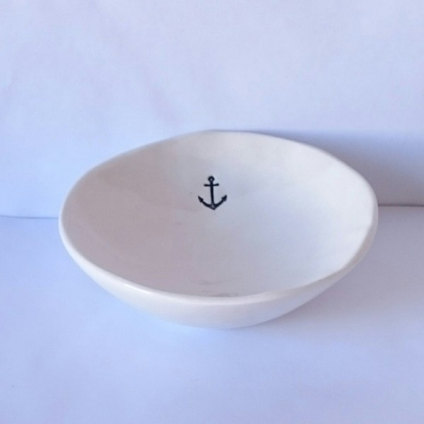 anchor bowl