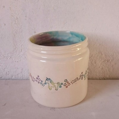 anchor jar