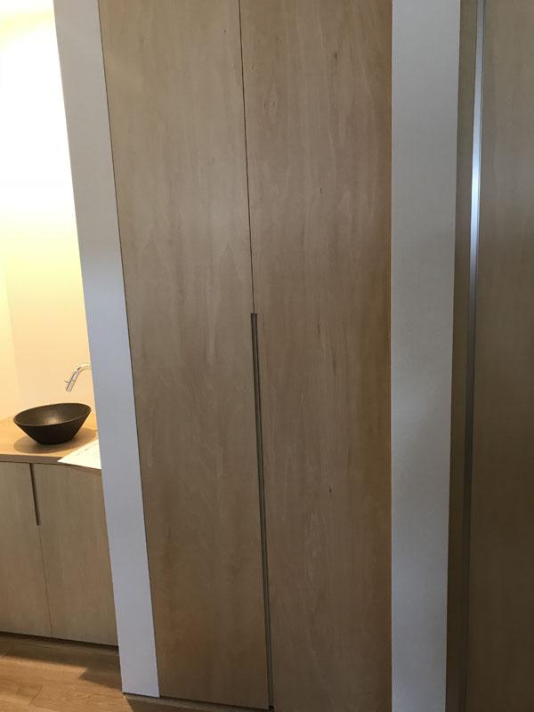 HS DESIGNオープンハウス