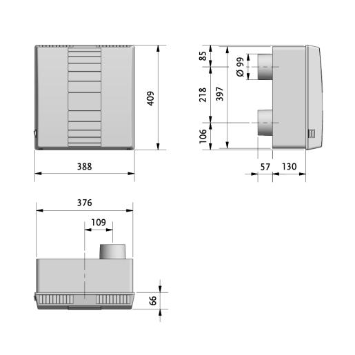 dimensiuni MWRG