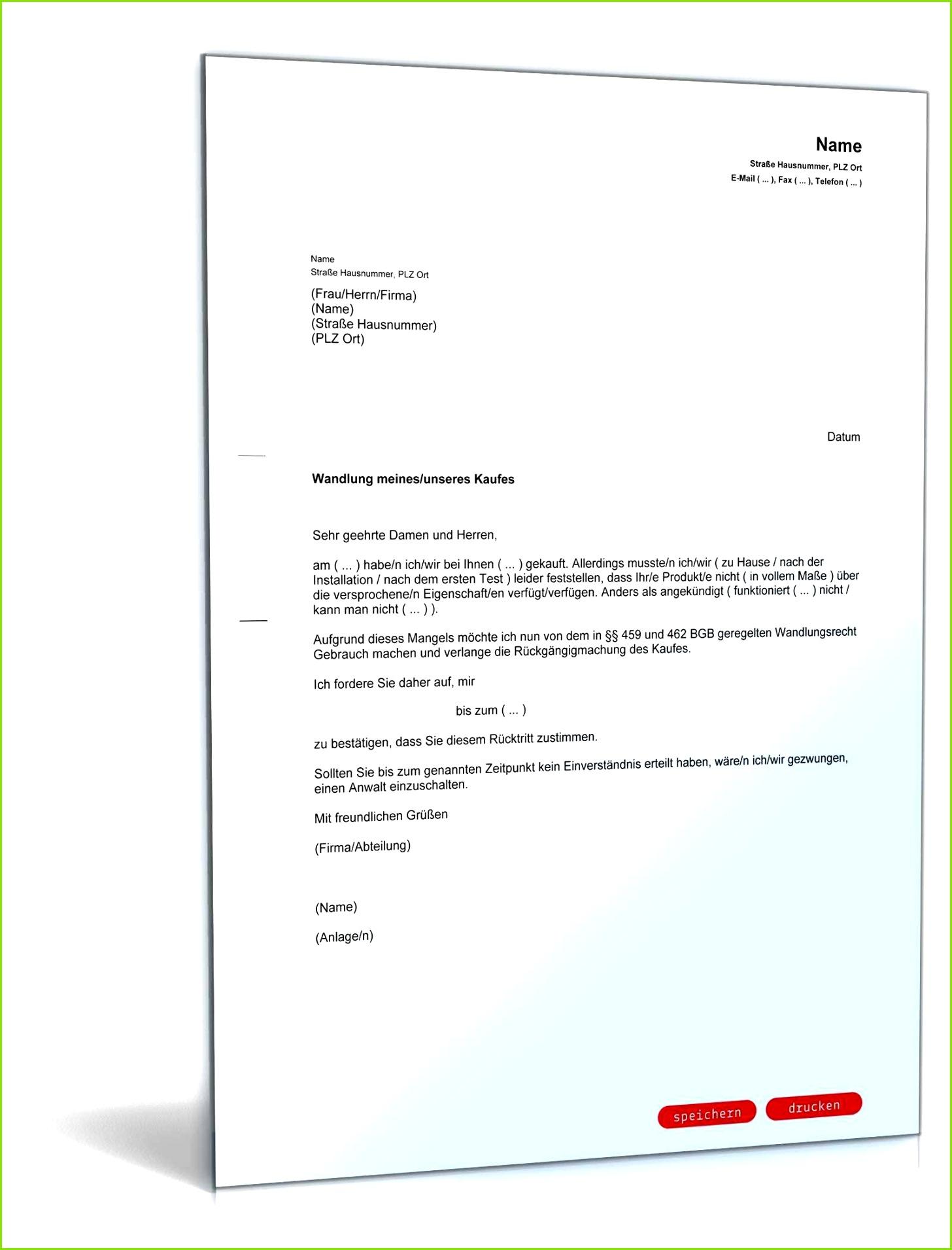 Kaufvertrag Küche Rücktritt  Sofa Modern Design  Gardinenideen