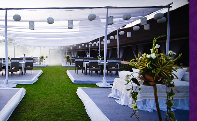 Why Hire Flower Decorators For Different Occasions