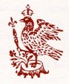 Yale_Elizabethan_Club_Phoenix_Motif