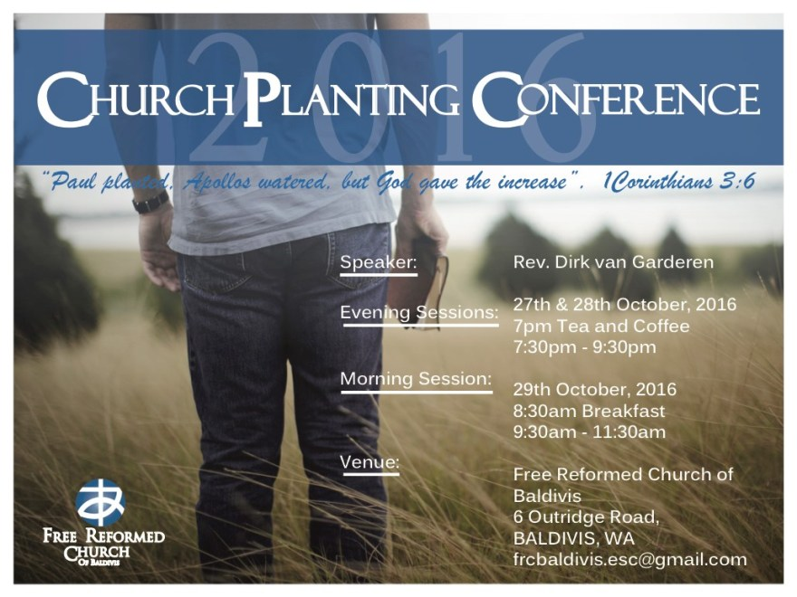 church-planting-conference-baldivis