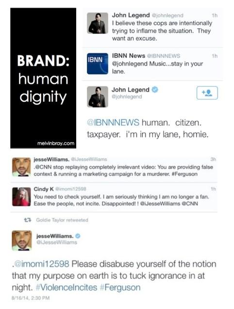 BRAND human dignity 1