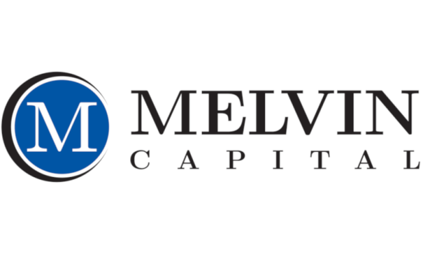 Melvin Capital, Social Media is more powerful than we thought