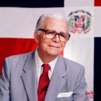 Presidente Joaquin Balaguer