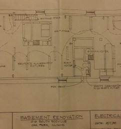 basement electrical [ 2861 x 1645 Pixel ]