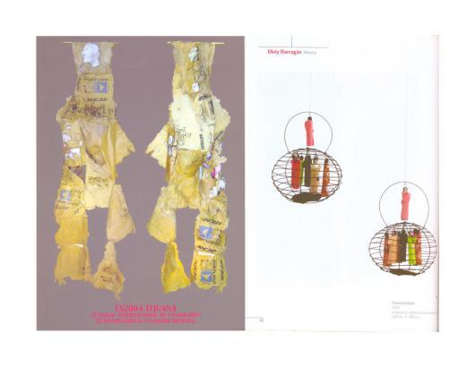 Estandartes-2004
