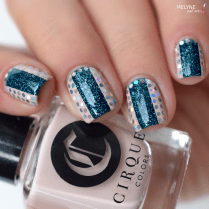 nail-art-paillette-holo-cirque-colors-2