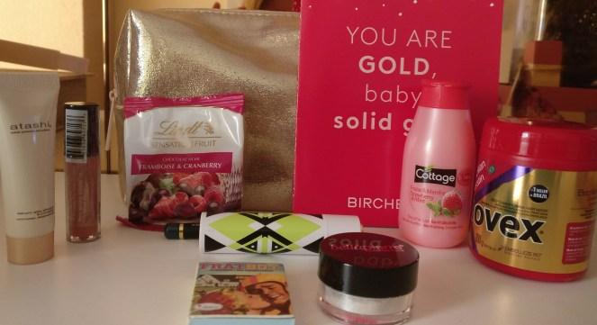 birchbox_diciembre