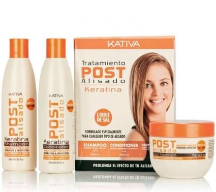 kit-post-alisado-kativa-771x848
