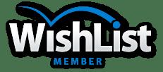 WordPress Membership Plugin – Membership Sites