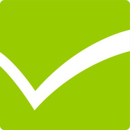 WishList-Products-logomark-256px