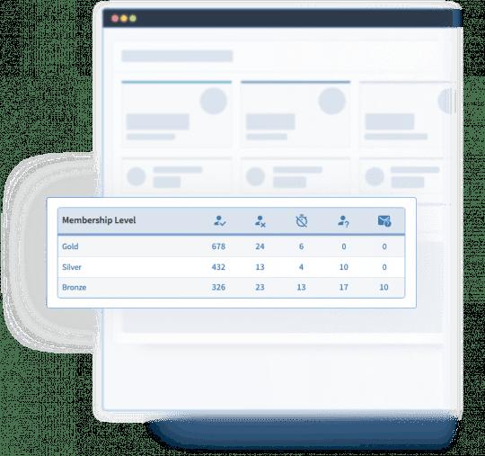 WishList Member - Membership Software - WordPress Membership