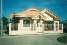 Storey House Philippines Joy Studio Design