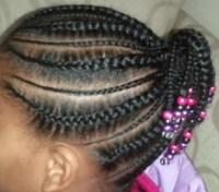 cornrow - MC AFRICAN HAIR BRAIDING