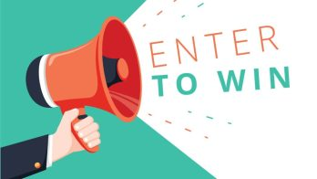 14 Killer Giveaway Websites to Hype Your Online Contest