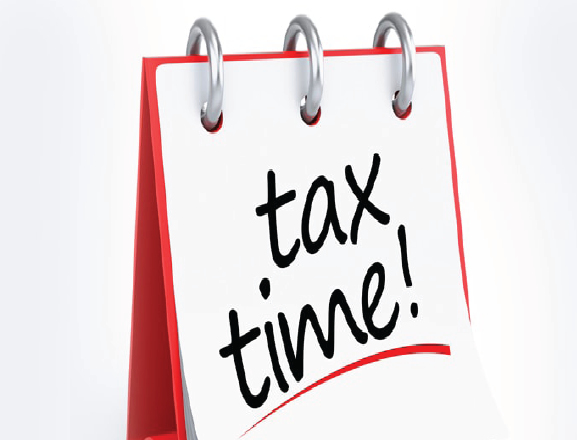 Tax Deadline Midnight Timezone