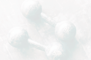 weights-large-background