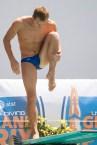 divers-06
