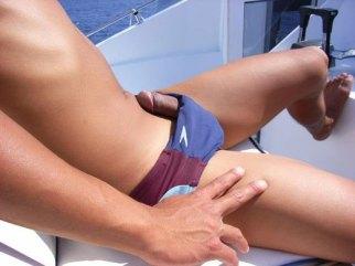 gayboat