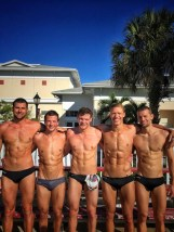 rippedswimmers