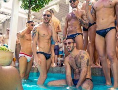 speedoparty
