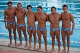 speedoswimteam