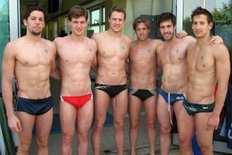swimmeat