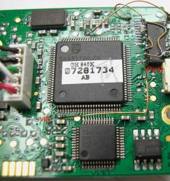 wiring diagram for usb webcam [ 1743 x 1450 Pixel ]