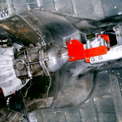 1985 Corvette Power Antenna Wiring Diagram 5 Way Trailer Plug 1988 C4 Get Free Image About