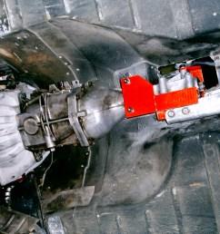 transmission installation [ 1280 x 1024 Pixel ]