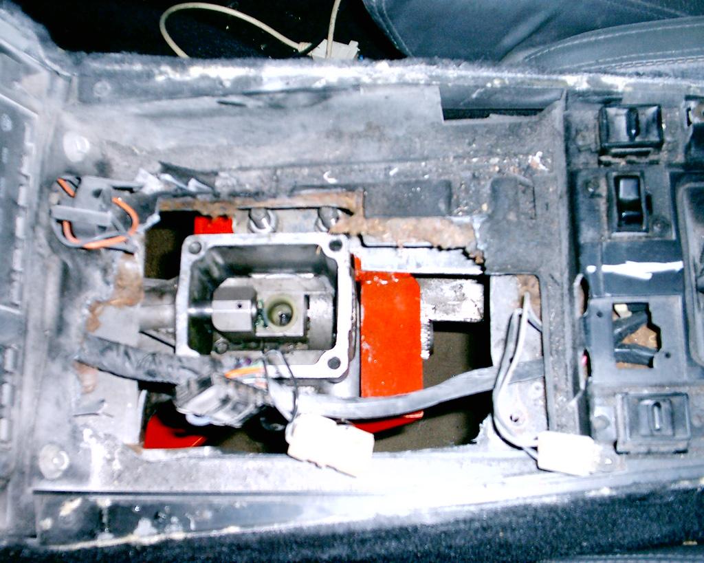 1984 Chevrolet Truck Wiring Diagram Http Autowiringdiagramsblogspot