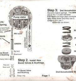 gm 700r4 transmission servo diagram gm free engine image 4l60e valve body 700r4 valve body check balls [ 2226 x 1683 Pixel ]