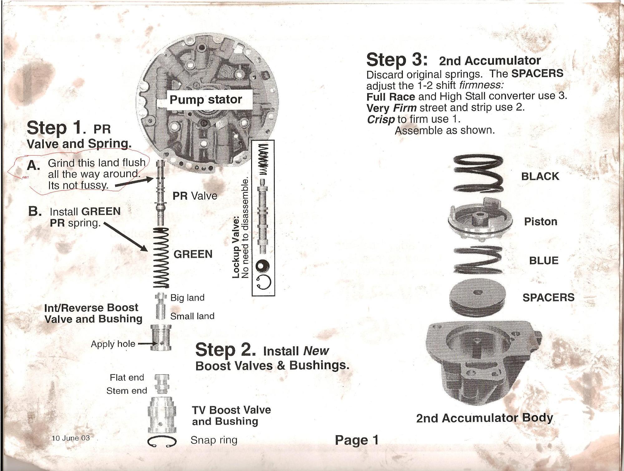 hight resolution of gm 700r4 transmission servo diagram gm free engine image 4l60e valve body 700r4 valve body check balls