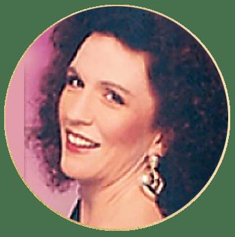 Malinda Zarate