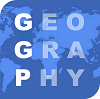 Government Geography Profession