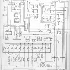 International Truck Wiring Diagram 2006 Ford F150 Fuse Panel For  Readingrat