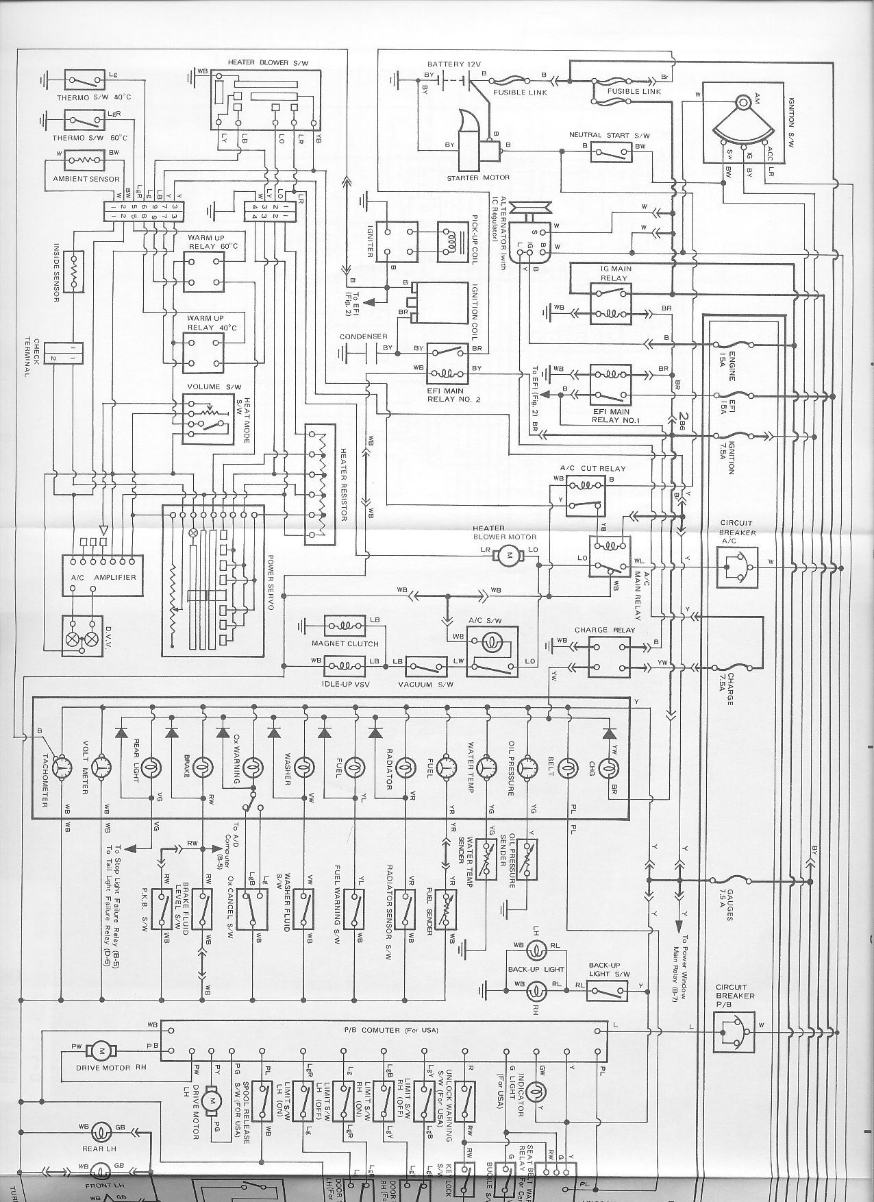 hight resolution of wiring diagram 2008 international 4300 ireleast readingrat net international 4300 wiring diagram international wiring diagram