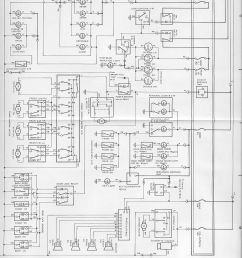 1985 toyota celica fuse box illustration of wiring diagram u2022 89 toyota pickup fuse diagram [ 1276 x 1754 Pixel ]