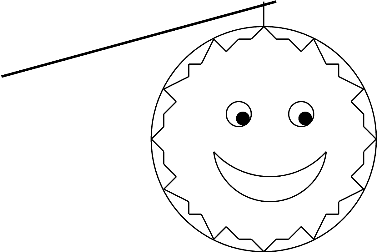 Image Gallery for homenickCVSnotalieextradrawingpng