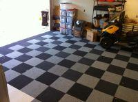Carpet For Garage At - Carpet Vidalondon