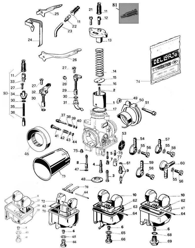 Xr650l Fuse Diagram Auto Electrical Wiring Honda Cdi