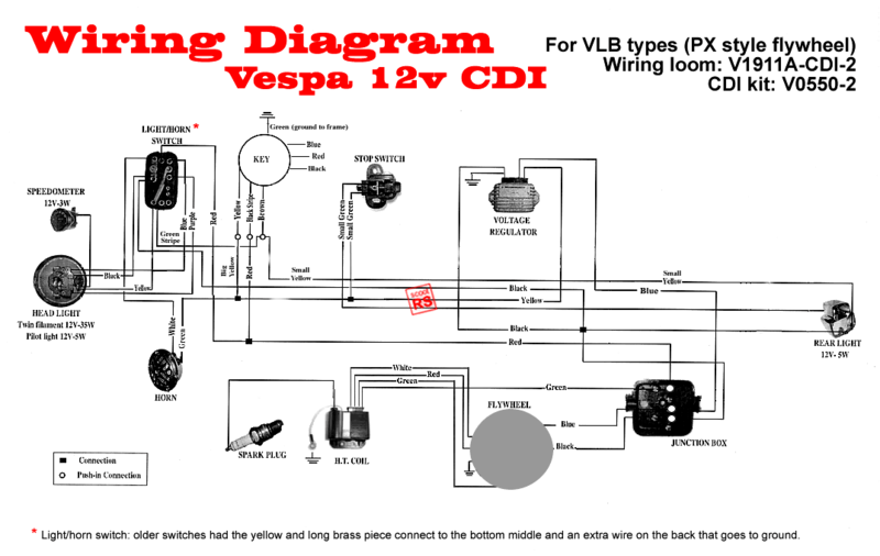 bremas boat lift switch wiring diagram bremas rotary