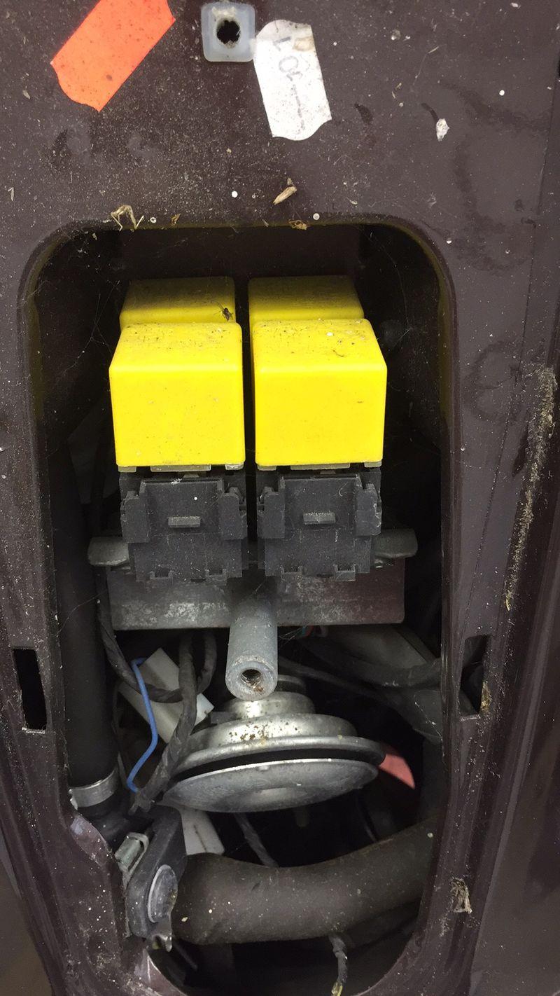 medium resolution of modern vespa fuse locations for gtv 300ie gtv 003 jpg