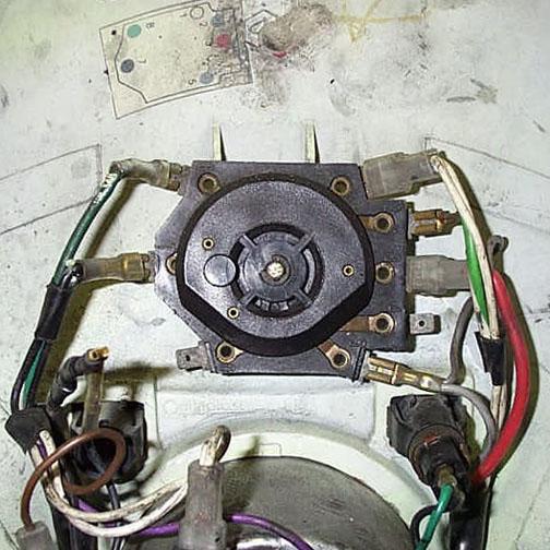 Headset Ps4 Wiring Harness Wiring Diagram Wiring Schematics