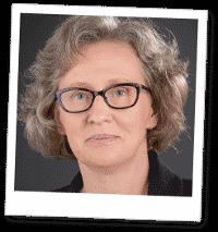 Liisa Kanniainen, Nordea Bank